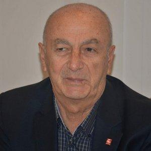 Mustafa Bağ