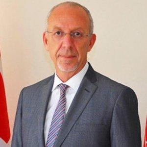 Osman Varol