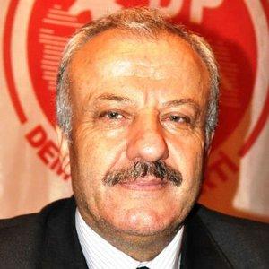 Mustafa Isınır