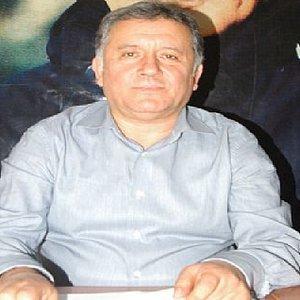 Nurhan Başoğlu