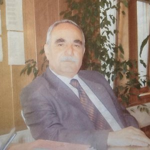 Turgut Manaz
