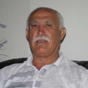 Musa Bayrak