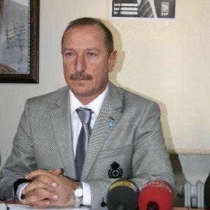 Ahmet Murat Özbilge