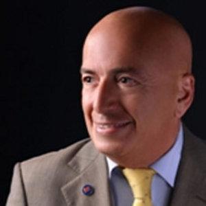 Kemal Abdullahoğlu