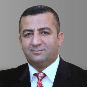 Maruf Kaymaz