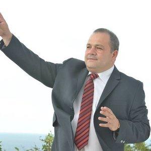 Mehmet Kıvanç Özel