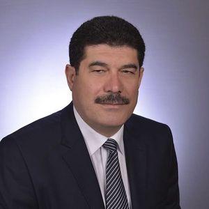 Abdulhakim DAŞ