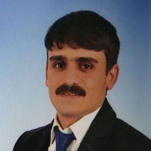 Abdulkadir CANALIR