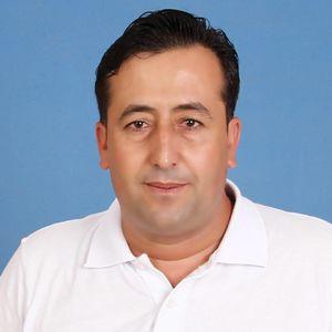 Abdulnasır SUBAŞI