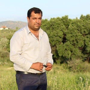 Abiddin BAŞBOĞA