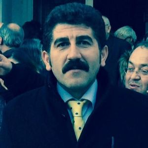 Ahmet ÇAĞIN