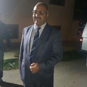 Ahmet SARI
