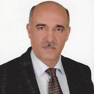Ahmet YAŞLI