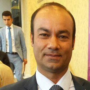 Ali ÇOPRAK