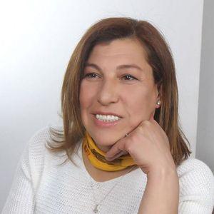 Ayla ABLEYLA