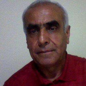 Bayram ARDIK