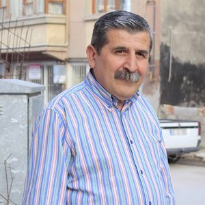 Cemal Soysal