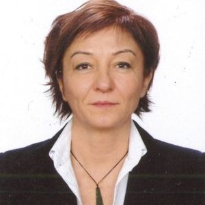 Birgül Asena HIZAL