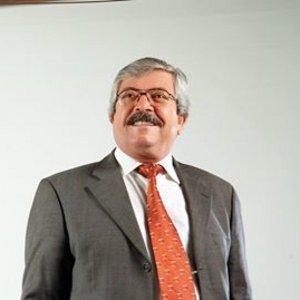 Hamdullah Müftüoğlu