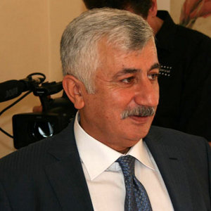 İhsan Cüre