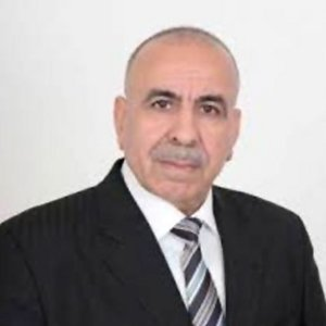 İshak Tacar