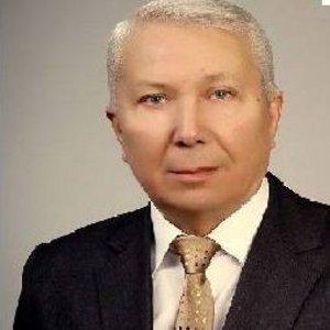 Mustafa Hasırcı