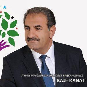 Raif Kanat