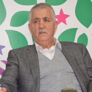 Salman Kaya