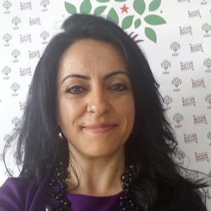 Elif BULUT