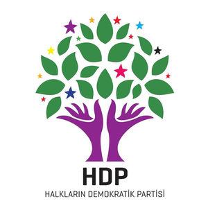 Halil ÇAY
