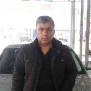 Hamza KARAKÖSE