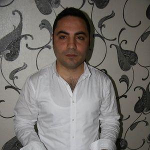 Hasan SANCAR