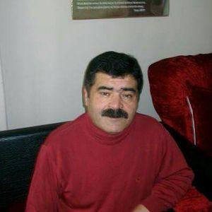 İhsan BAYRI