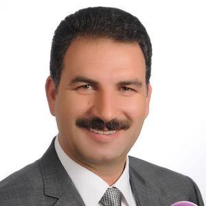 Mahmut DEMİREL