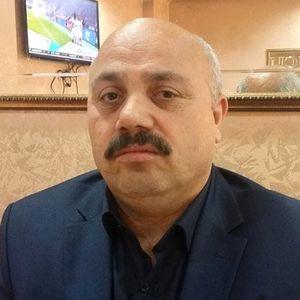 Mehmet ATIŞ