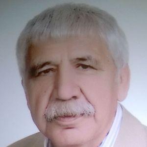 Mehmet BOZTEMİR