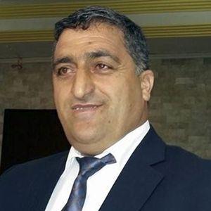 Mehmet Emin GERS