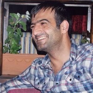 Mehmet Emin İlhan