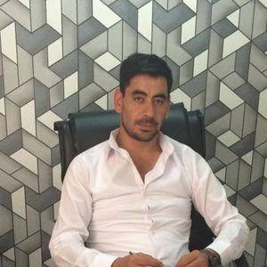 Mehmet Latif ÇELEBİ