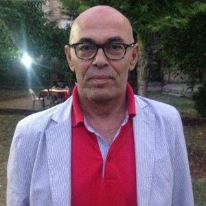 Mehmet OĞUR
