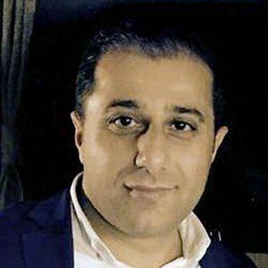 Mehmet Şerif ÖNER