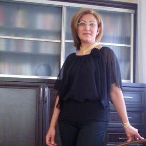 Nazan ÖKMEN