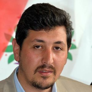 Kamil Aydın