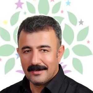 Süleyman TURGUT