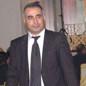 Turhan ARSLAN