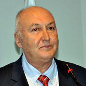 Övgün Ahmet Ercan
