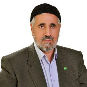 Mehmet Şenlik