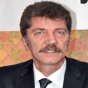 Cengiz Balcı