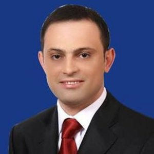 Erkan Şişman