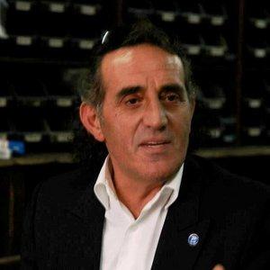 Süleyman Tavşan
